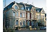 Hotel Bonn Deutschland