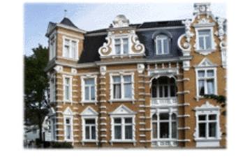 Německo Hotel Bonn, Bonn, Exteriér