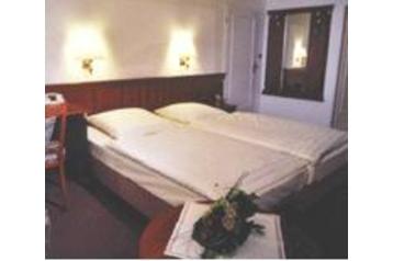 Německo Hotel Bonn, Bonn, Interiér