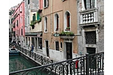 Хотел Венеция / Venezia Италия