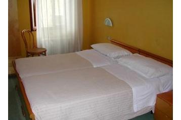 Olaszország Hotel Venezia, Velence, Interiőr