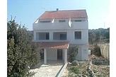 Fizetővendéglátó-hely Mandre Horvátország