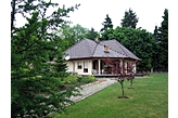 Chata Rakowo Polsko