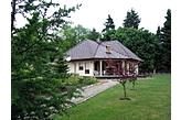 Ferienhaus Rakowo Polen