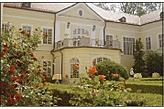 Hotel Röjtökmuzsaj Maďarsko