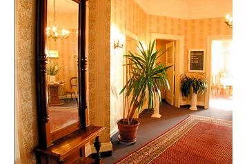 Germany Hotel Hamburg, Exterior