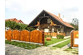 Privaat Gyopárosfürdo Ungari