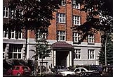 Hotel Hamburg Deutschland