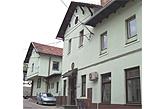 Viešbutis Liublijana / Ljubljana Slovėnija