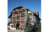 Hotel Domžale Slovenia