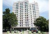 Hotell Ljubljana Sloveenija