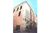 Hotel Nápoly / Napoli Olaszország
