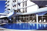 Hotel Bibione Taliansko