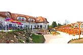 Hotel Szigetszentmárton Maďarsko