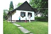 Chata Farkasfa Maďarsko