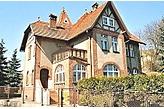 Hotell Golub - Dobrzyn Poola