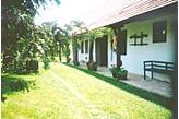 Chata Vértessomló Maďarsko