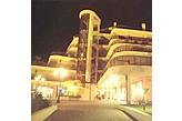 Hotel Milano Marittima Italien