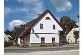 Hotell Vasszentmihály Ungari