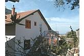 Fizetővendéglátó-hely Trpanj Horvátország