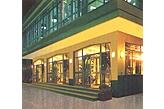 Hotell Torre del Greco Itaalia