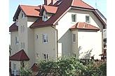 Privát Gdaňsk / Gdańsk Polsko