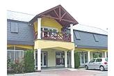 Penzion Kőszeg Maďarsko