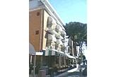 Hotel Miramare di Rimini Italien