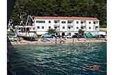 Privaat Drvenik Horvaatia