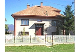 Privaat Bobrovec Slovakkia