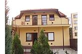 Hotel Štúrovo Slowakei