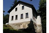 Namas Dolní Maxov Čekija