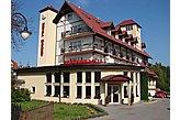 Hotel Giżycko Polsko