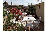 Viesnīca Florence / Firenze Itālija