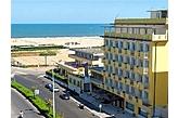 Hotel Sottomarina Italien