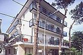 Hotel Riccione Italien