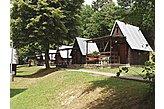 Bungalow Štítary Tschechien