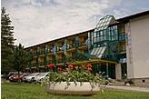 Hotel Stará Lesná Slovensko