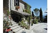 Hotel Faedis Itálie