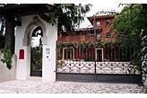 Hotel Majano Itálie
