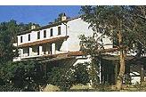 Hotel Palazzolo dello Stella Italien