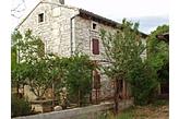 Chata Manjadvorci Chorvatsko