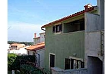 Apartamentai Pula Kroatija