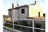 Apartament Pula Chorwacja