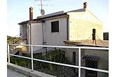 Apartman Pula Hrvatska