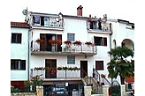 Apartement Rovinj Horvaatia