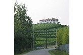 Hotel San Giovanni al Natisone Itálie