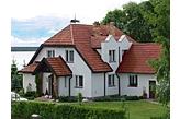 Penzión Kozin Poľsko