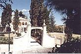 Penzion Manoppello Itálie