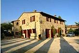 Penzion Fabriano Itálie